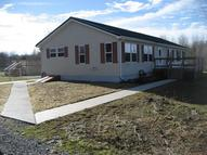 2876 State Route 41a Moravia NY, 13118