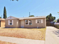 12726 Fairford Avenue Norwalk CA, 90650