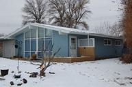 217 10th Ave Sw Sidney MT, 59270
