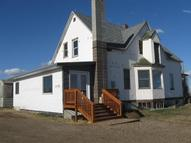 12798 County Road 350 Sidney MT, 59270