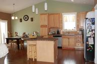 402 29th Ave Nw Sidney MT, 59270