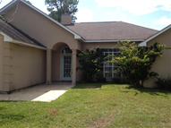 3221 Beachview Dr Ocean Springs MS, 39564