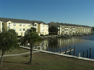 2421 Beachview Unit D2 Ocean Springs MS, 39564