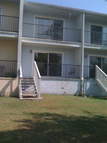 3230 Cumberland Unit 87 Ocean Springs MS, 39564