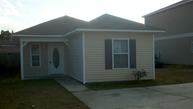 5514 Quail Creek Circle Biloxi MS, 39532
