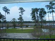 3230 Cumberland Unit 88 Ocean Springs MS, 39564