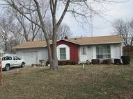 1608 Stanley Drive Olney IL, 62450