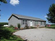 1851 County Highway 3 Mount Erie IL, 62446