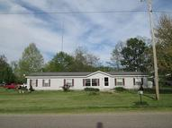 204 South Noble Ave Noble IL, 62868