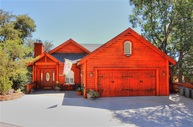 835 Del Norte Ln. Lake Arrowhead CA, 92352