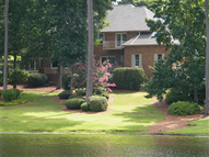 557 Holley Lake Aiken SC, 29803