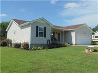 255 Golden Pond Oak Grove KY, 42262