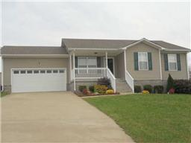 306 Cheshire Way Oak Grove KY, 42262
