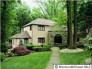 52 Seven Oaks Circle Holmdel NJ, 07733