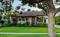 509 North Catalina Street Burbank CA, 91505
