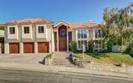 3530 Viewcrest Drive Burbank CA, 91504