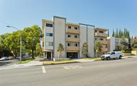 601 East Orange Grove Avenue #207 Burbank CA, 91501