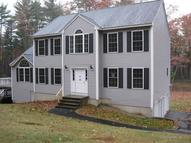 29 Fletcher Rd Windham NH, 03087