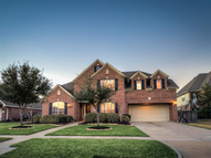 21106 Somervell Ct Richmond TX, 77406