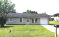 1266 Mt. Pleasant Rd Cromwell KY, 42333