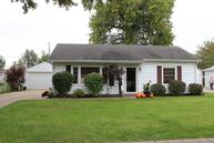 1311 Lincoln Rd Monmouth IL, 61462