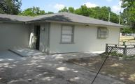 809 A West Avenue D Belton TX, 76513