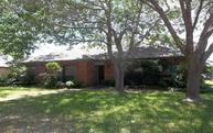 4314 Stagecoach Trail Temple TX, 76502