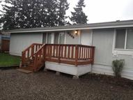 8605 Sequoia Ct Se Yelm WA, 98597