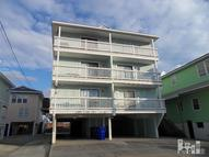 1006 Carolina Beach Ave. N #2a Carolina Beach NC, 28428