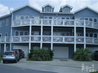 202 North Fort Fisher Blvd #A-2 Kure Beach NC, 28449