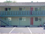 12430 Sw Ash Ave #18 Tigard OR, 97223