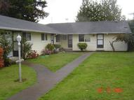 9961 Sw Walnut St #18  Tigard OR, 97223