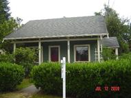 7035 Sw 54th Ave  Portland OR, 97219
