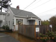 7436 Sw 5th Ave #9 Portland OR, 97219