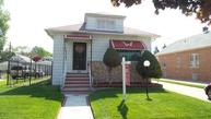 141 S. 17th Ave Maywood IL, 60153