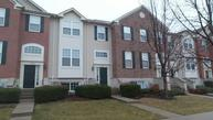782 Thornbury Ct Unit 782 Bartlett IL, 60103