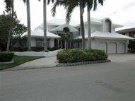 823 W Coco Plum Circle Plantation FL, 33324