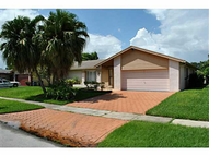 2161 Nw 69th Ter Margate FL, 33063