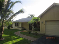 5725 Sw 117th Te Cooper City FL, 33330