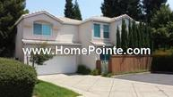 202 Red Oak Ct Folsom CA, 95630