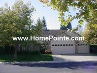 2961 Courtside Drive Roseville CA, 95661