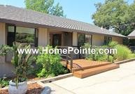 4261 Mithril Way Shingle Springs CA, 95682