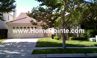 1942 North Bend Drive Sacramento CA, 95835