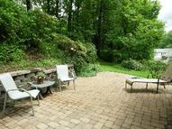 1492 Deer Path Mountainside NJ, 07092