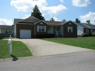 378 Woodtrace Dr Clarksville TN, 37042