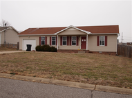 523 Indian Ave Oak Grove KY, 42262
