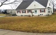 2644 175th St Hazel Crest IL, 60429