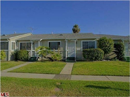 5744 Interceptor St Los Angeles CA, 90045