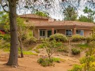 28548 Mountain Meadow Road Escondido CA, 92026