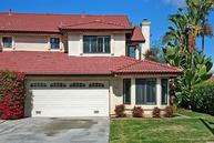 1764 Willowspring Drive N. Encinitas CA, 92024